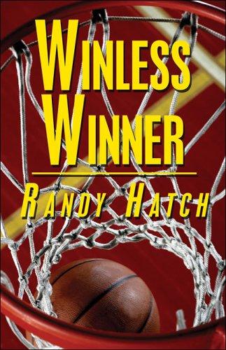 Winless Winner