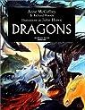 Dragons par Howe
