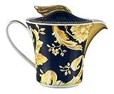 Versace by Rosenthal Vanity Teapot