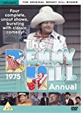 The Benny Hill Show - 1975 [DVD]