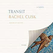 Transit | Rachel Cusk