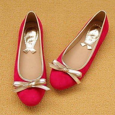 Zapatos de tacón para mujer de plataforma Compense-mujeres ...