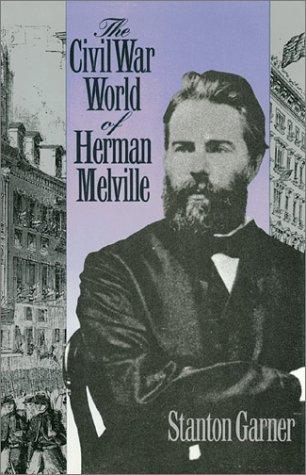 The Civil War World of Herman ()