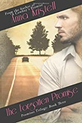 The Forgotten Promise by Anna Kristell (2016-01-28) Paperback