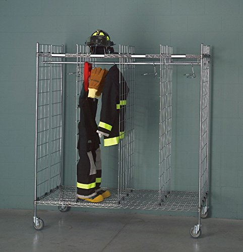(Hanging Pole, For Use With MFR No. MDS-8/18)