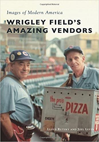 501 Baseball Books Ron Kaplans Baseball Bookshelf Page 2