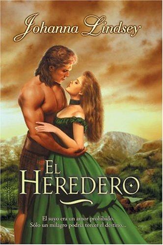 Read Online El heredero pdf epub
