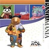 PandaMania, Michael McBride, 1882203445