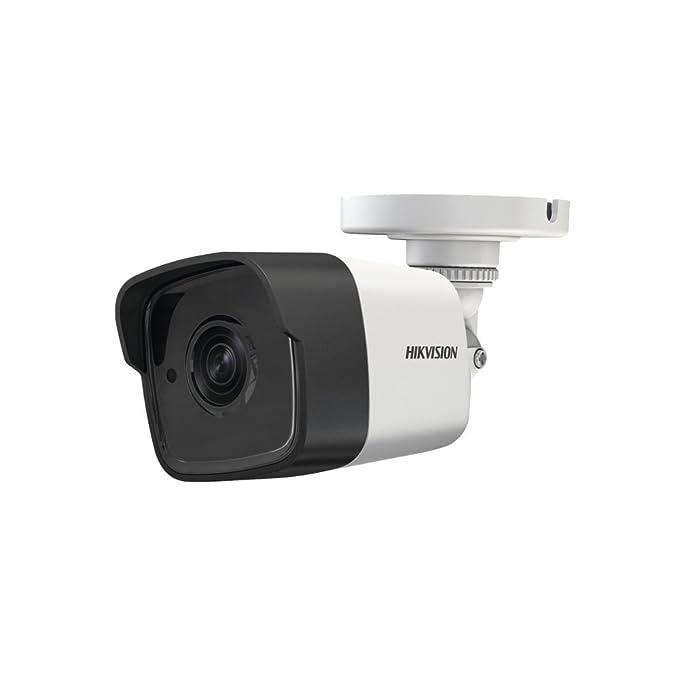 Dome CMOS Analog 1300TVL 2.8MM Indoor Security CCTV Camera BNC CAM IR PAL NTSC