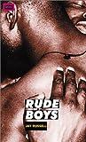 Rude Boys, Jay Russell, 0352337230