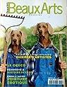 Beaux Arts Magazine, n°178 par Beaux Arts Magazine