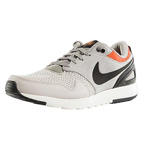 Nike Herren Air Vibenna SE Gymnastikschuhe beige - schwarz