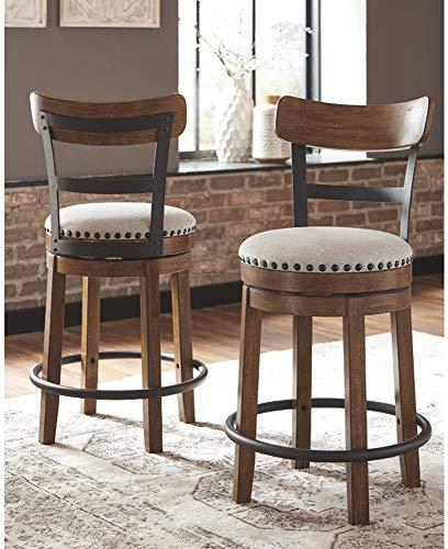 Ashley Furniture Madison: Ashley Furniture Signature Design