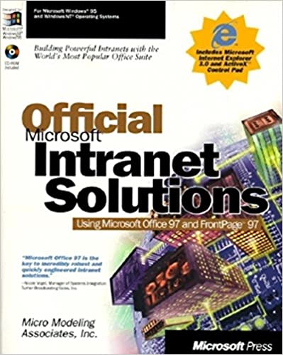 Free 17 Day Diet Book Download Official Microsoft Intranet Solutions
