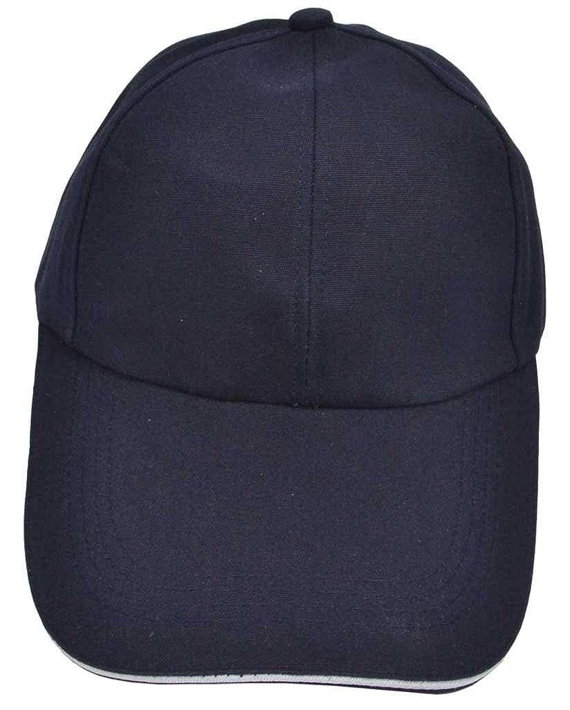 Cute Rhino Warm Ski Cap WHOO93@Y Mens Womens 100/% Acrylic Knitted Hat Cap