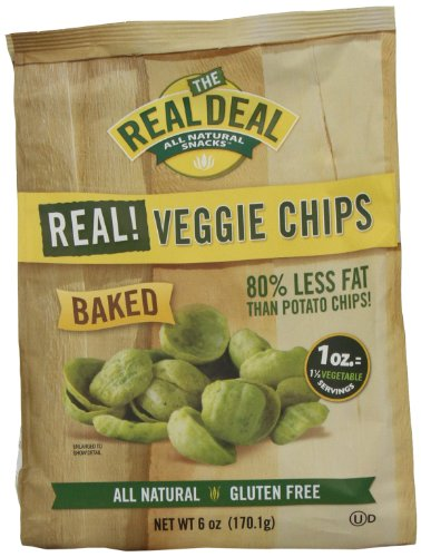 the-real-deal-veggie-chips-gluten-free-original-6-ounce-pack-of-6
