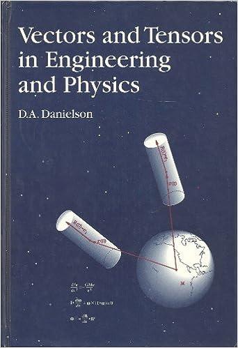 Donde Descargar Libros Vectors And Tensors In Engineering And Physics Directas Epub Gratis
