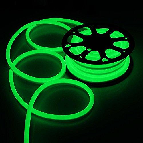 Outdoor Led Neon Lighting - 2