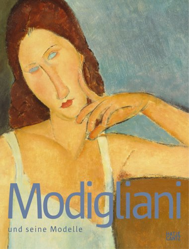 modigliani-und-seine-modelle