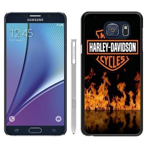 Harley Davidson Phone Case - 7