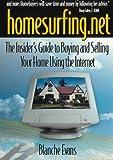 Homesurfing.Net, Blanche Evans, 0793133823