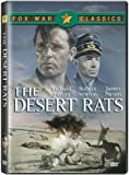 Desert Rats, The