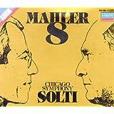 Mahler-Solti-Symphonie N 8