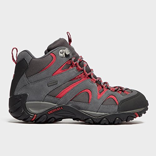 38 MRL Merrell MD W ENERGIS wxUxqY7S