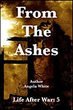 Nuclear Ashes: Book 5