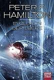 Evolution der Leere: Roman (Das dunkle Universum - Void-Trilogie, Band 4)