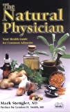 The Natural Physician, Mark Stengler, 0920470467