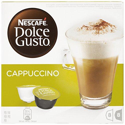 nescafe-dolce-gusto-cappuccino-16-capsules-100g