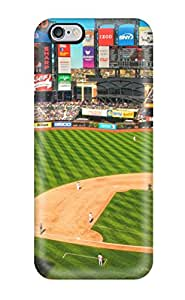 David R. Spalding's Shop Hot new york mets MLB Sports & Colleges best iPhone 6 Plus cases