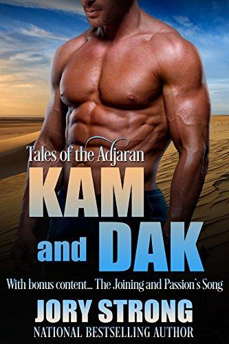 tales-of-the-adjaran-kam-and-dak