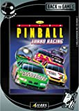 3D Ultra Pinball - Turbo Racing [Back to Games]