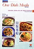 Chinese One Dish Meals, Su-Huei Huang, 0941676579