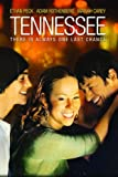 DVD : Tennessee
