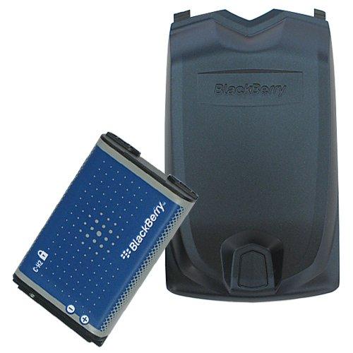 Blackberry 8,700g - 2