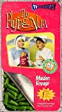 The Flying Nun: Maiden Voyage [VHS]