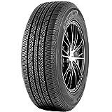 Westlake SU318 All-Season Radial Tire - 225/65R17 102T