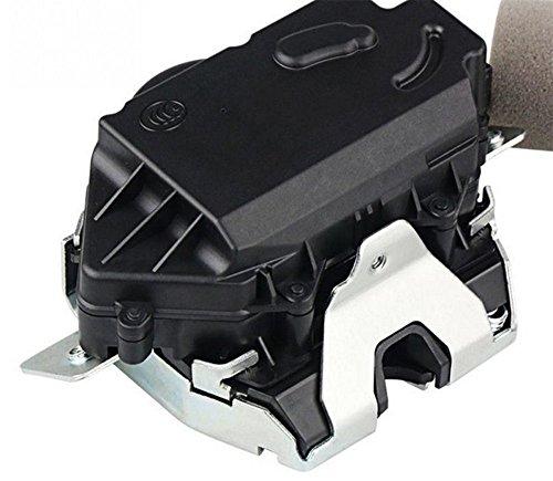 RSTFA Rear Tailgate Hatch Lock Assembly for Mercedes W164 W251 1647400735