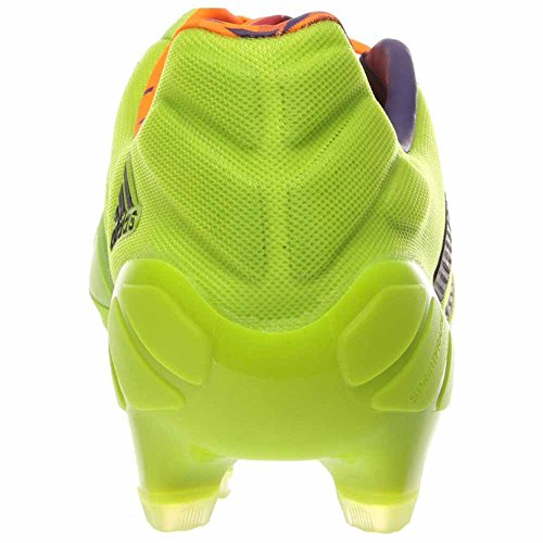 Adidas Nitrocharge 1.0 Trx Fg Samba Pack Cleats (12)