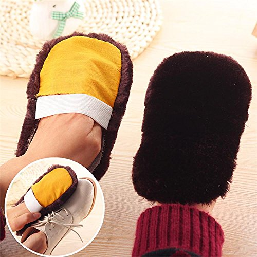 1-pcs-fashion-soft-home-use-shoes-cleaning-gloves-cloth-polishing-shoe-brush-imitation-wool