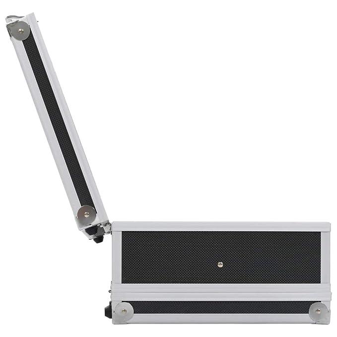 Herramienta de crimpado universal para crimpados mini Molex Jst Amp Jae Tyco Hrs etc.Engineer Pa-20