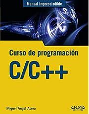 Libros de Programación y desarrollo de software | Amazon.es