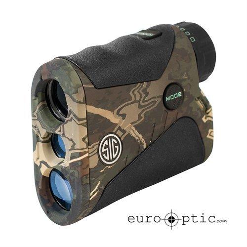 Sig Sauer SOK85403 Kilo 0850 Laser by Sig Sauer