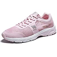 Camel Mesh Womens Tennis Shoes