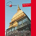 ARTineraries Tour: Torino: Majestic & Magical City |  ARTineraries