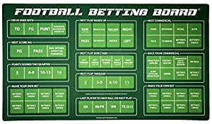 Betting board game hsabet w 39 abetting