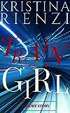 Train Girl: A Short Story